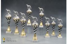 Windhundrennen Pokale 'Silly' 7044-34428
