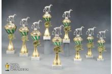 Windhundrennen Pokale 'Moni' 7047-34422