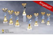 günstige Cup Pokale ohne Deckel 7064