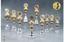 Golf  Pokale ''Taranto'' 7012-60314