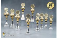 Kickboxen Pokale ''Taranto'' 7012-38235