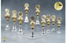 Motorsport Pokale ''Taranto'' 7012-60758