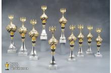 Sieger Pokale 'Taranto' 7012-34520