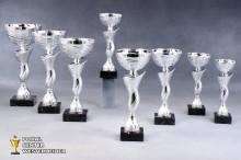 Cup Pokalserie Brüssel ST59070