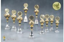 Trial Pokale ''Taranto'' 7012-60752