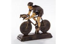 Radsport Figuren ST39355
