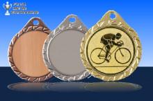 Medaillen Radsport ''Picco'' ST9280-60871