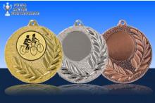 Radtouristik Medaillen ''Viktory'' ST9184-60889