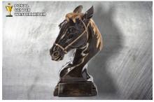 Reitsport Ehrenpreis Figuren ST39357