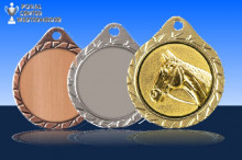 Medaillen Reitsport ''Picco'' ST9280-60919