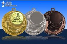 Medaillen Rudern ''Star-Cup'' ST9217-60979