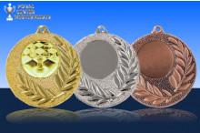 Schach Medaillen ''Viktory'' ST9184-60985
