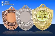 Schach Medaillen ''TALENTO'' ST9295-60985