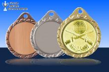 Medaillen Schuetzen ''Picco'' ST9280-61057