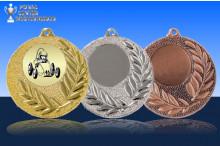 Seifenkistenrennen Medaillen ''Viktory'' ST9184-00980