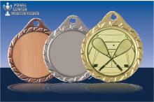 Medaillen Squash ''Picco'' ST9280-61183