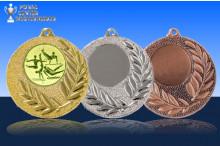 Turn Medaillen ''Viktory'' ST9184-61327