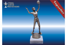 Damen Volleyballfiguren34644
