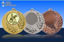 Medaillen Westernreiten ''Viktory'' ST9184-64143