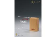 Wooden Award AZ-59004